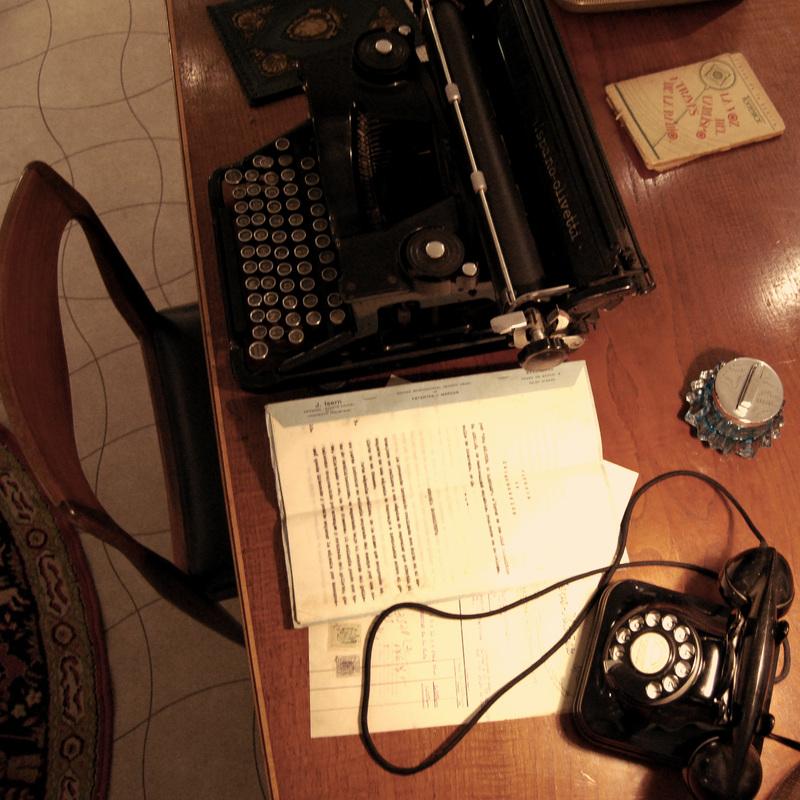 Radio Trilope