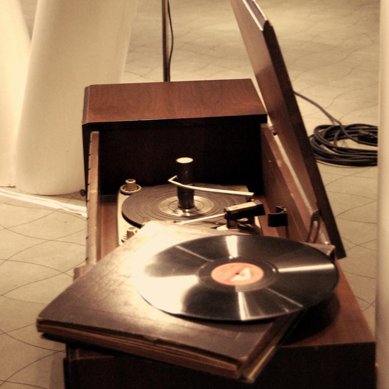 Radio 50 Trilope