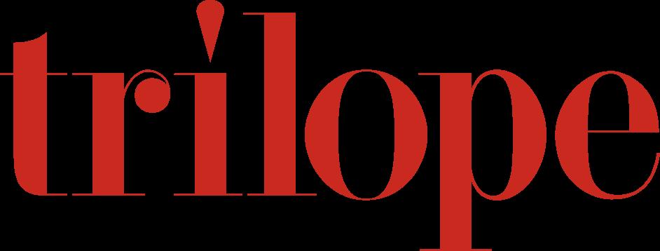 Trílope
