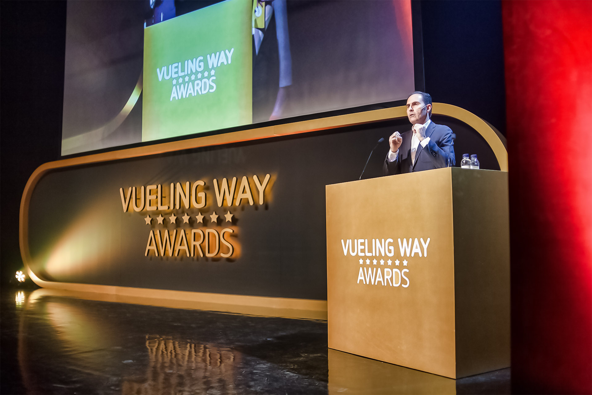 Vueling Way Awards_Trílope