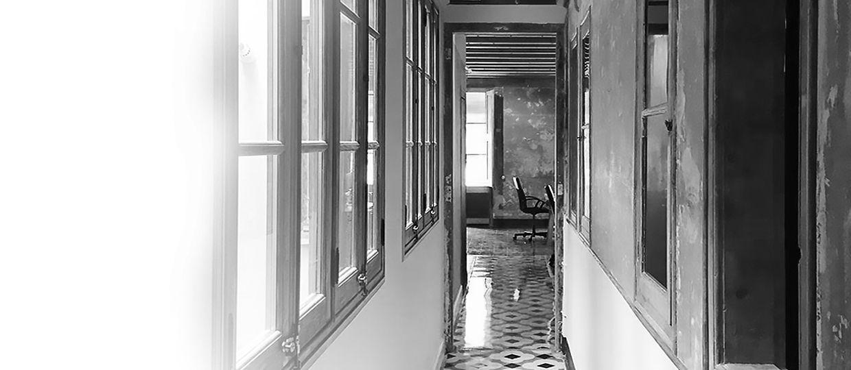 trilope oficina